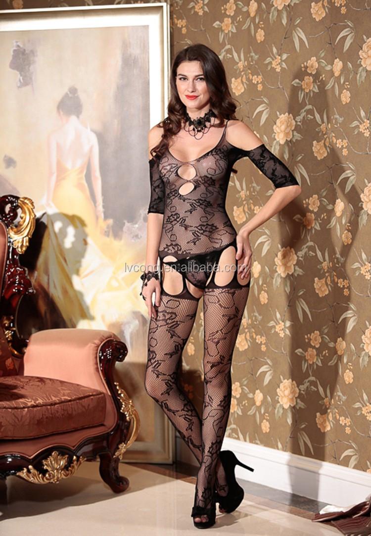 Wholesale thailand lingerie garter belt italy