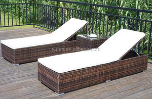 Lidl Beach Bed Lidl Beach Bed Suppliers And Manufacturers At