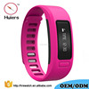 wholesale Pedometer Calorie Counter Sleep Monitor Sport Watch for Android or IOS