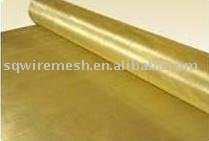 copper wire cloth/copper wire netting/brass dutch twill