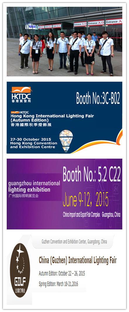 Public Lighting,Led Fiber Optic Light For Hotel Lighting ...