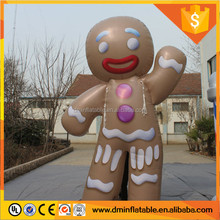gingerbread man christmas inflatable gingerbread man christmas inflatable suppliers and manufacturers at alibabacom - Inflatable Gingerbread Man Christmas Decor