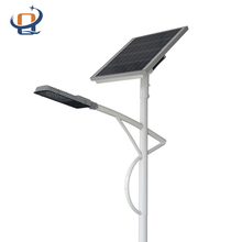 Nieuwe producten led solar outdoor licht met <span class=keywords><strong>timer</strong></span>