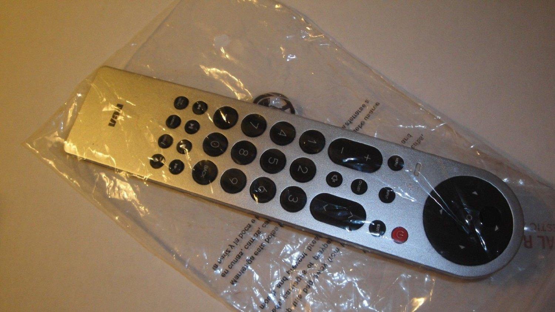 Durpower HDTV Smart RCA RE20QP215 Remote Control Controller For LED24G45RQ LED28G30RQ LED32G30RQ LED40G45RQD LED40C45RQ