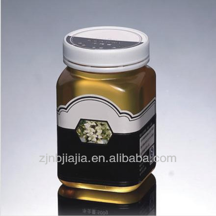 Wholesale PET Plastic Black Sex Pill Medicine Capsules Bottles