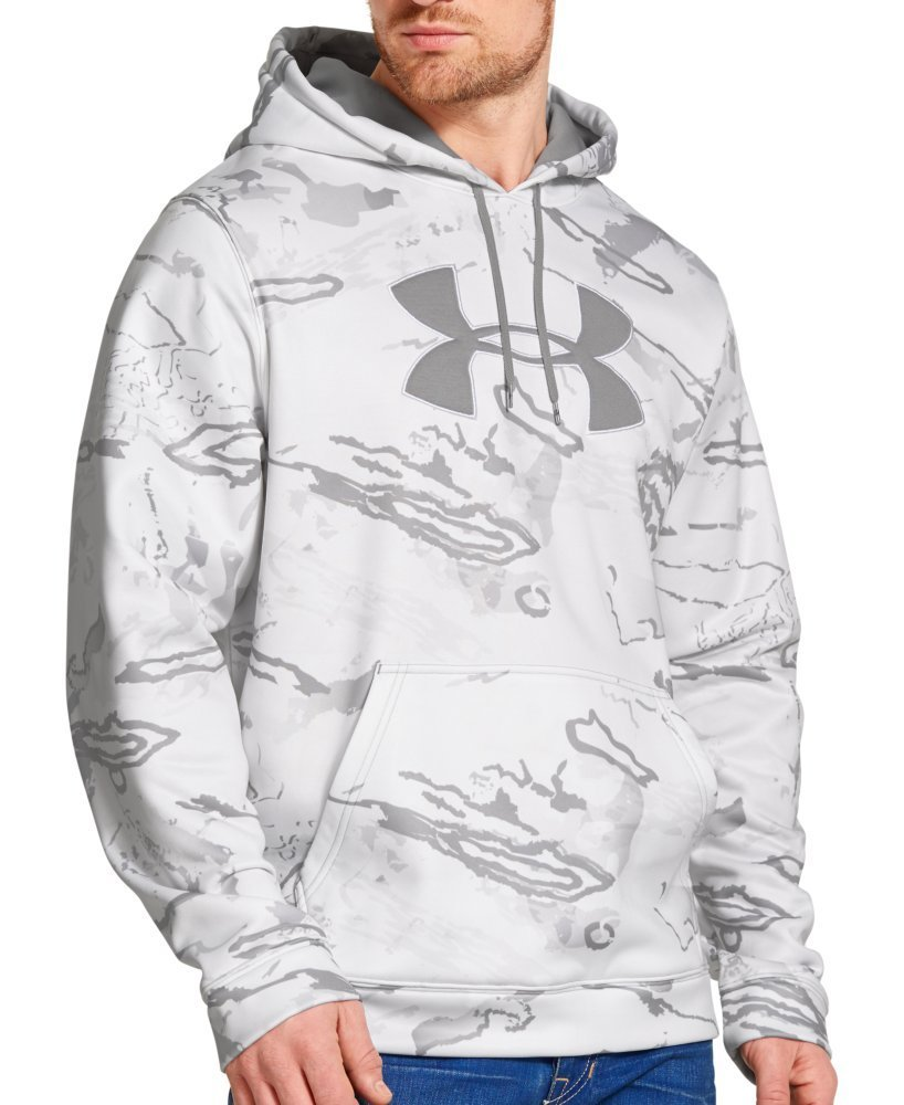 e46eefe5 Cheap Under Armour Hoodie Sale, find Under Armour Hoodie Sale deals ...