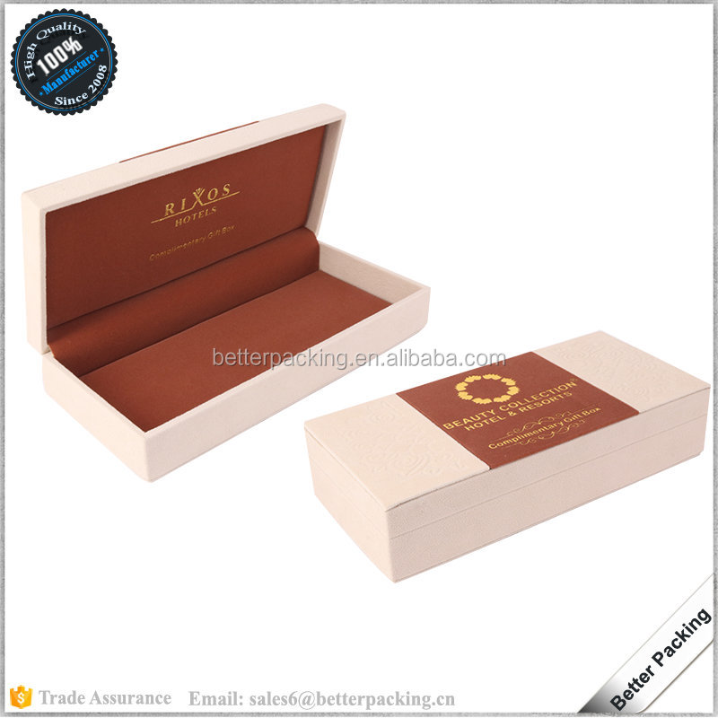 GBS102 Custom New Logo Soft Velvet Gift Packaging Storage Jewelry Box