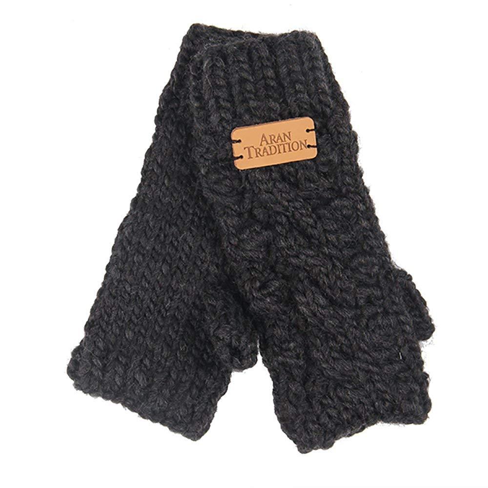 518580138d0f Cheap Aran Hand Knit Sweaters