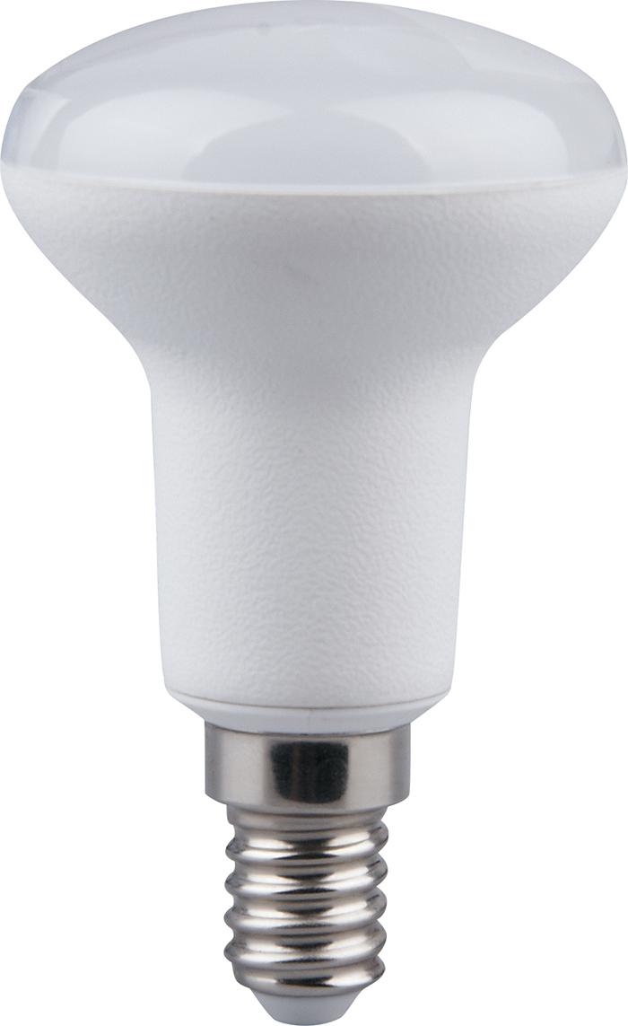 Ningbo Everstar Led R Lamp R80 R63 R50 R39 7w E17 Led Bulb Light ...