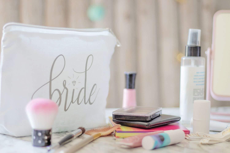 Cheap Bride Makeup Games Find Bride Makeup Games Deals On Line At - Bride-makeup-games