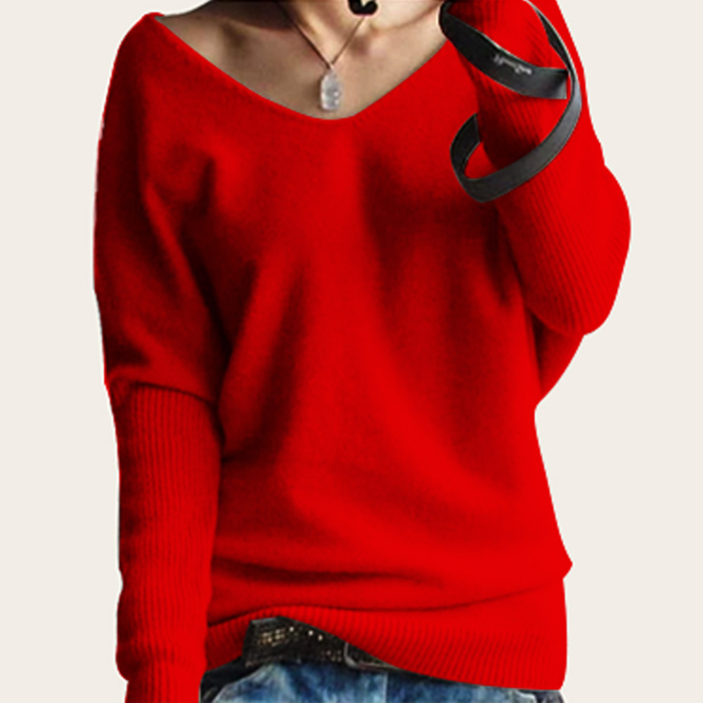 Find the best selection of cheap loose knitting sweater in bulk here at anthonyevans.tk Including basic sweaters men and turtleneck knit sweater men at wholesale prices from loose knitting sweater manufacturers. Source discount and high quality products in hundreds of categories wholesale .