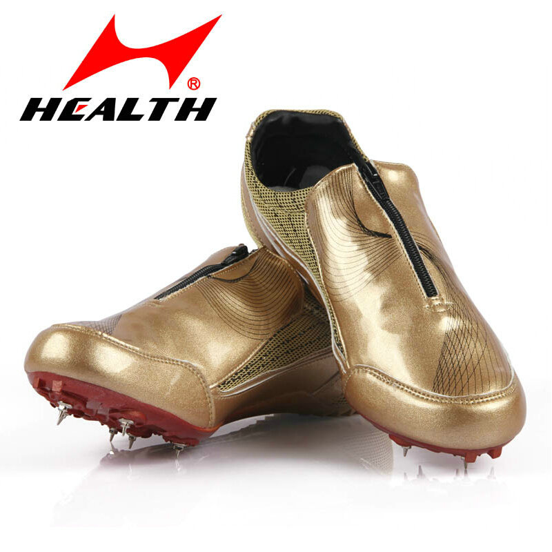 Women Spikes Track Shoes Size
