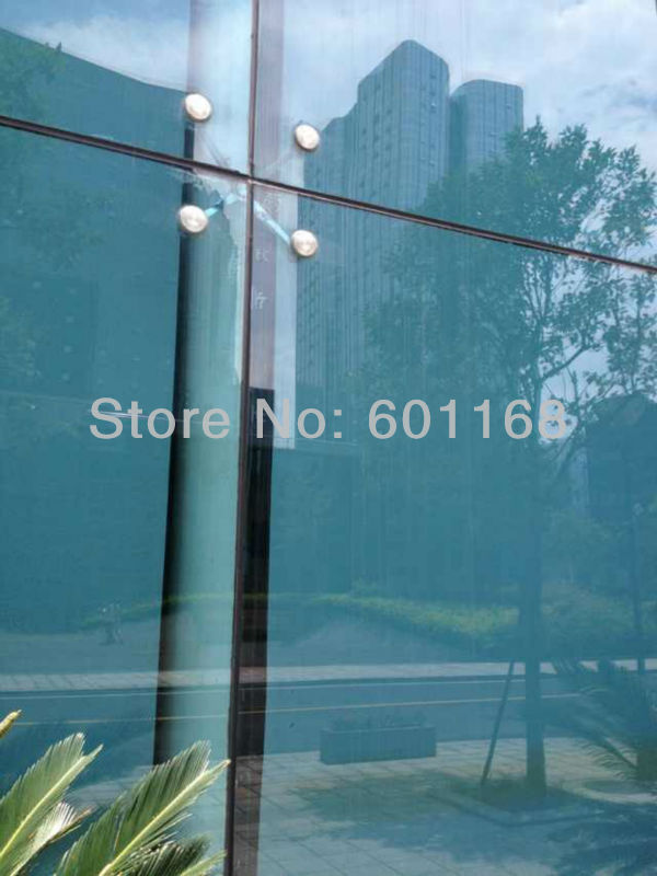 2016 Stainless Steel Glass Spider Fitting /spider Glass System ...