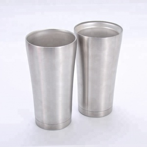 Hot Selling In Amazon Wholesale double wall stainless Steel 30oz Coffee Mug,Camping Cup,tumbler