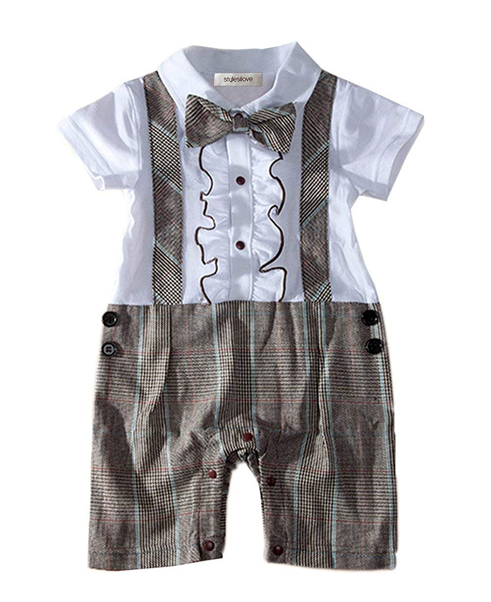 77eaf8091732 Cheap Baby Boy Formal Wear