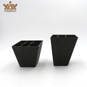 Plastic Sofa Legs For Sale Furniture Accessories Couch Bases