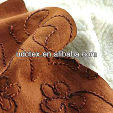 Embroidered_Suede_Fabric_for_Furniture.jpg