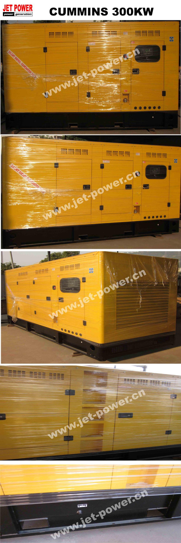 120v 240v 220 380v 220 440v 3 Phase Diesel Generator 50 Kva Buy