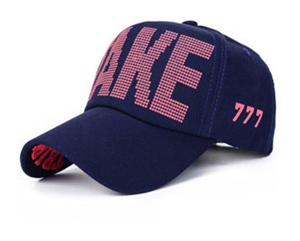 Surborder Shop Adjustable Hat Baseball Cap