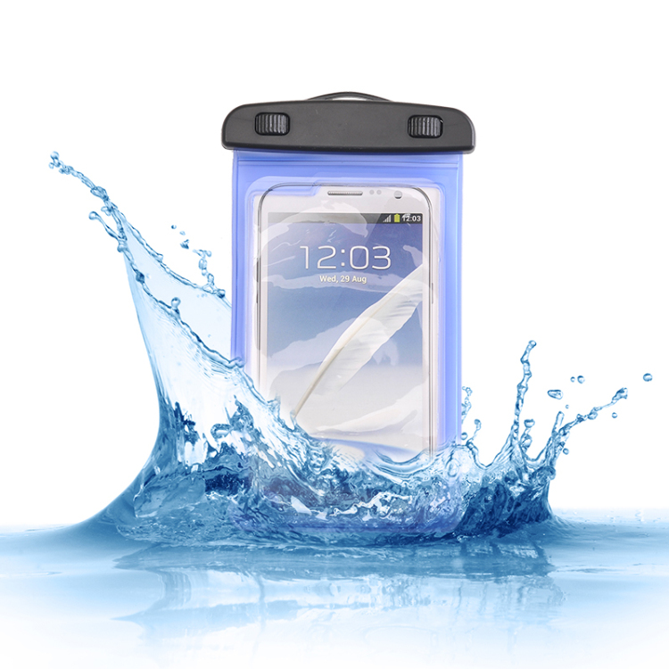 Free Sample China Wholesale Hot Sale 2017 Dry Bag Cellphone Waterproof Case For Samsung Galaxy J7