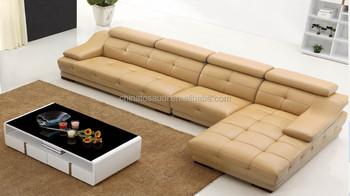 American Luxury Furniture Sofa Furniture