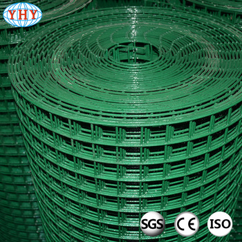 Bv Certification Factory Pvc Epoxy Coated Welded Wire Mesh - Buy Welded  Wire Mesh,Pvc Coated Mesh,Wire Mesh Product on Alibaba com