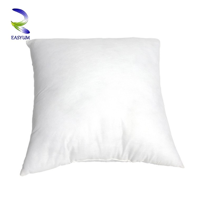 largement utilis la maison pilow couvre oreillers en duvet oreiller id de produit. Black Bedroom Furniture Sets. Home Design Ideas