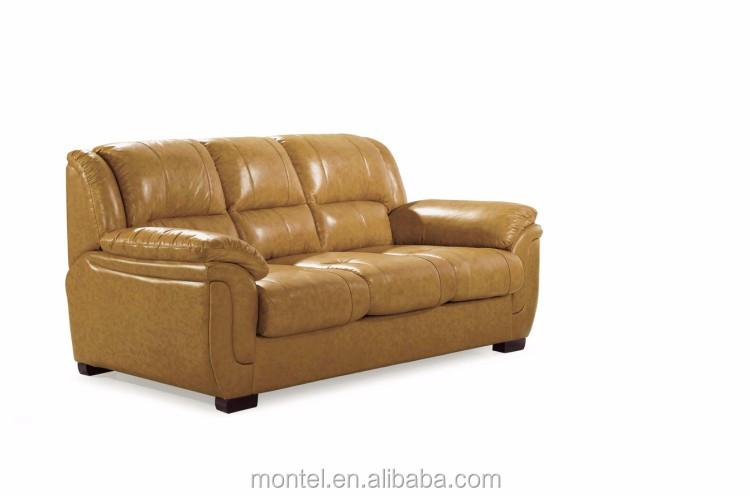 Transformer Bed transformer sofa cum bed furniture,metal sofa bunk bed - buy