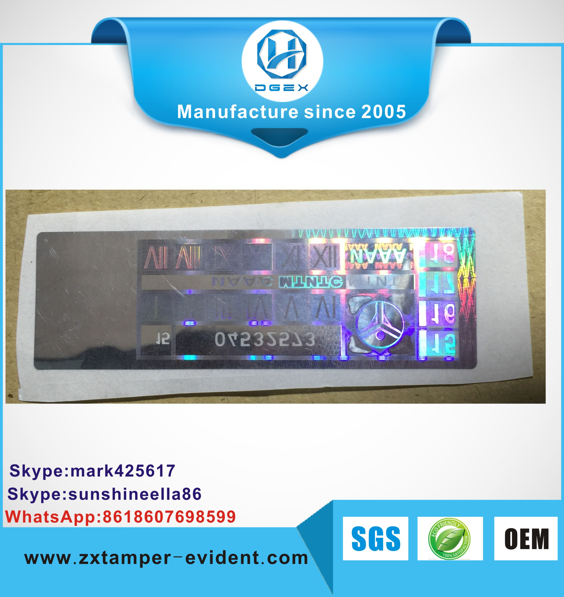 3d hologram business cards 3d hologram business cards suppliers