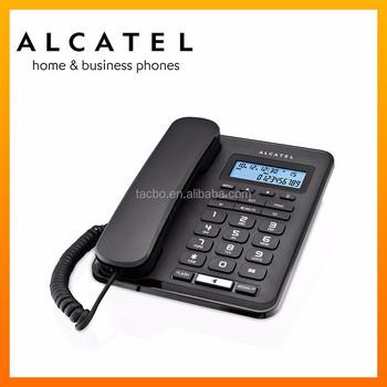 alcatel t50 residential phone analog buy alcatel cord phone rh alibaba com LG Phone User Guide Apple iPhone 5 Manual