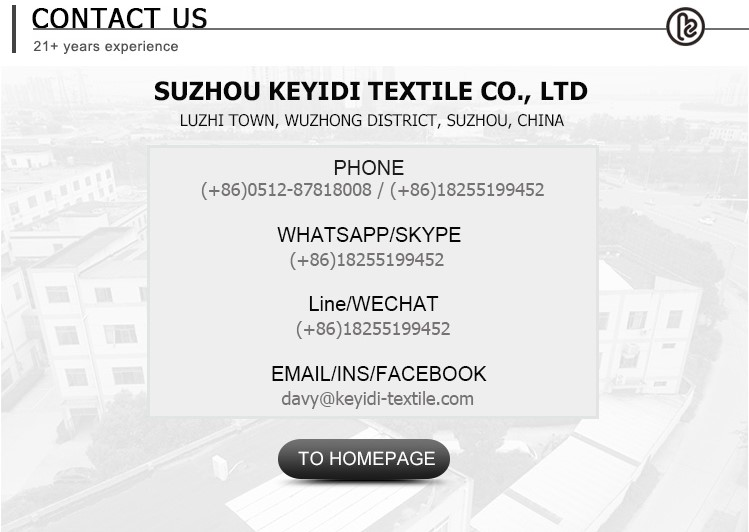 KEYIDI OEM latest design factory direct  ripped jeans