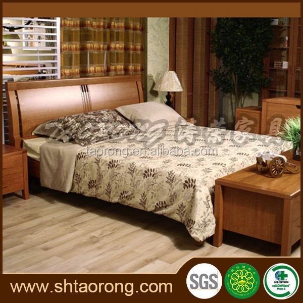 chinese bed frame factory chinese bed frame factory suppliers and manufacturers at alibabacom