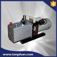 New Design O Rings Vacuum Pump for Medicine and Food Industry