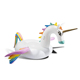 Giant Inflatable Pegasus Pool Float with Rapid Valves Summer Beach Swimming Pool Party Lounge Raft Decorations Toys