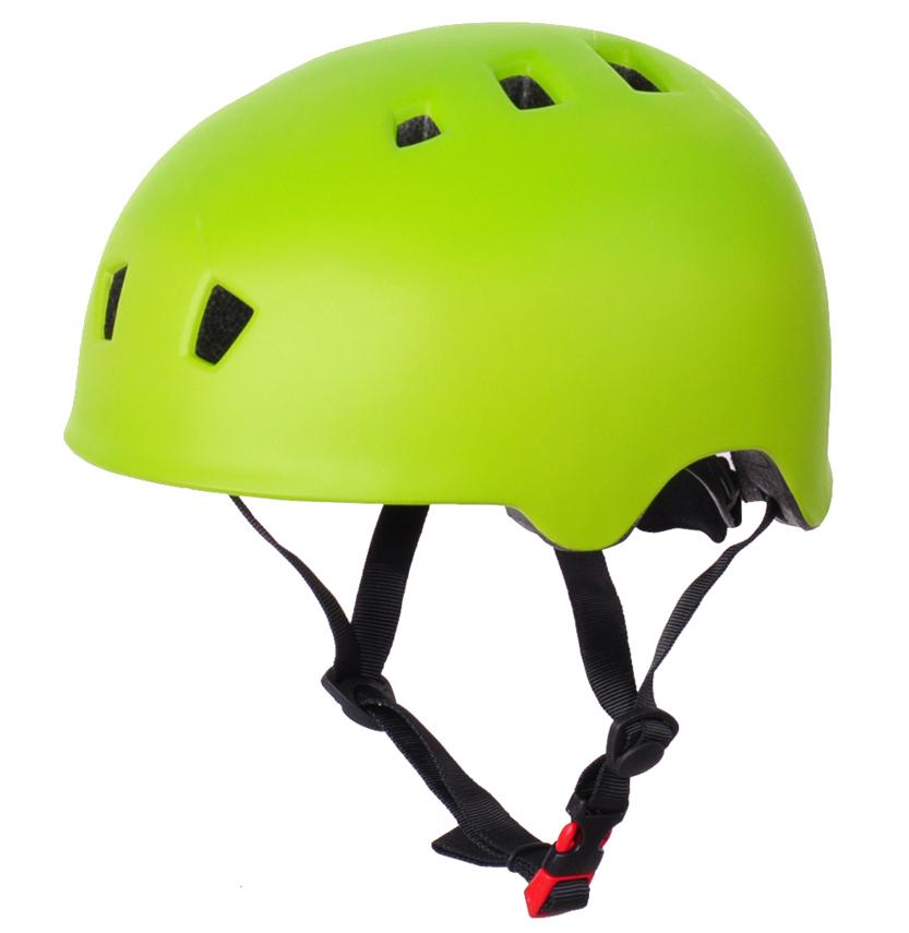 Scooter Helmet AU-K001 Details 7