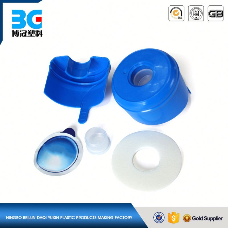 5 gallon water bottle cap storage carrier hot new products for 2014