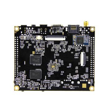 blank printed circuit board,pcb fabrication and design,pcbblank printed circuit board, pcb fabrication and design, pcb manufacture
