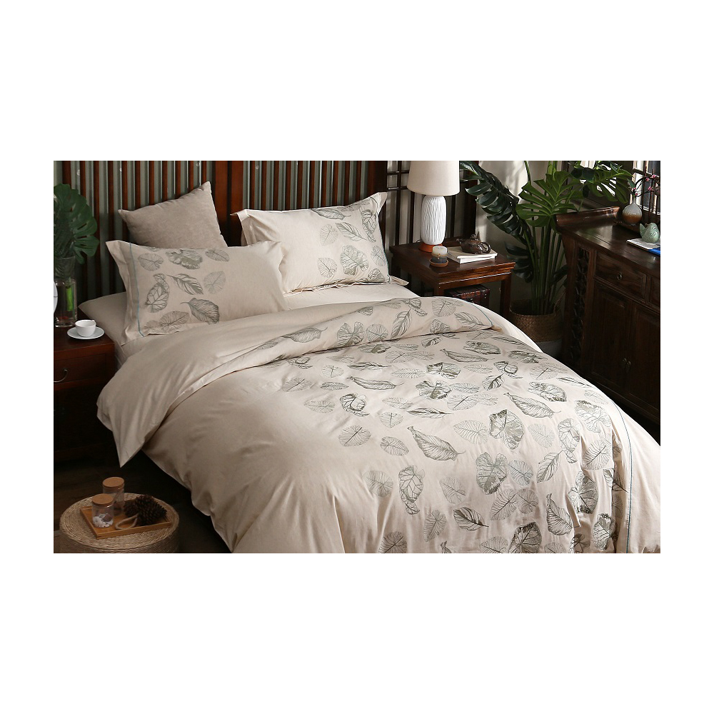 Top Selling cotton and ramie bed sheet for hotel bed sheet kuala lumpur malaysia 4 pcs travel bed sheet