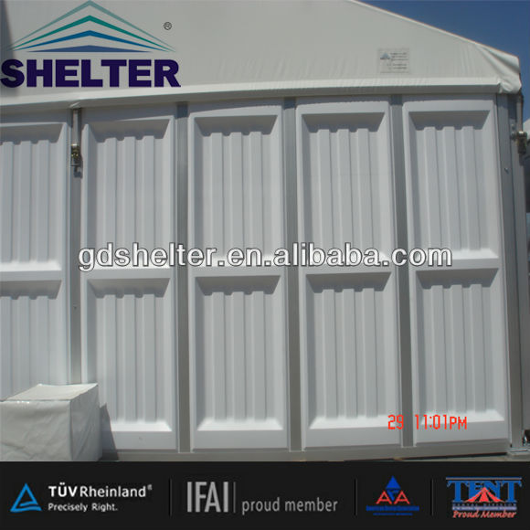 & Hard Wall Tent Wholesale Walled Tent Suppliers - Alibaba