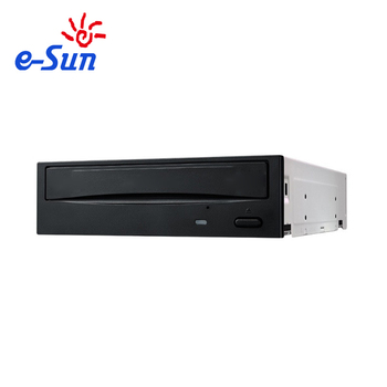 E-Sun 22X SATA DVD Writer/DVD burner/DVD RW for PC