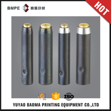 Factory sale various cutting range dia 1-10mm(at 0.5mm intervals) forming punch