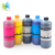 WINNERJET Chrome HDR pigment ink for Epson SureColor T series T3000 T5000 T7000 T3200 T5200 T7200 refill pigment ink