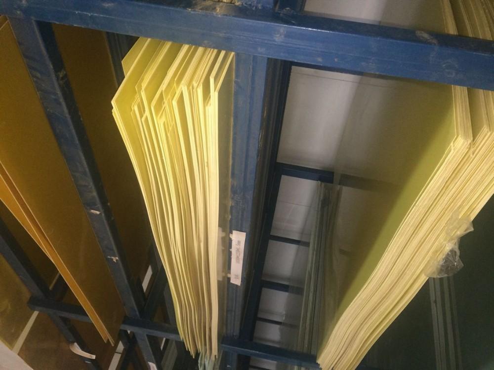 Fr 4 halogen free insulation board fiber glass sheet for Glass fiber board insulation
