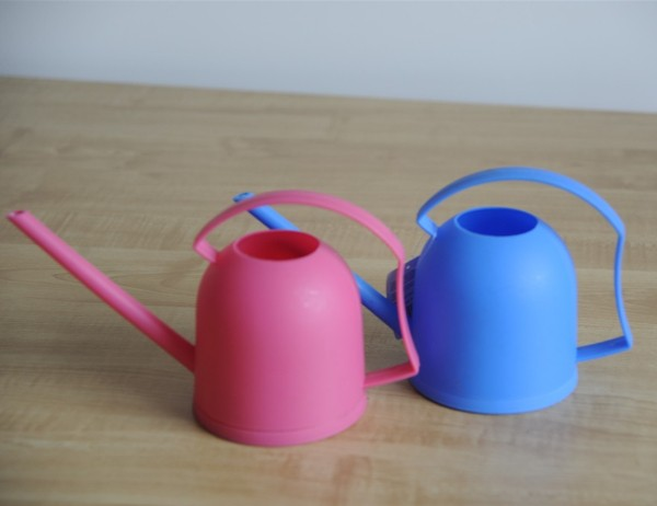 Plastic Mini Watering Can For Kids Buy Mini Watering Can