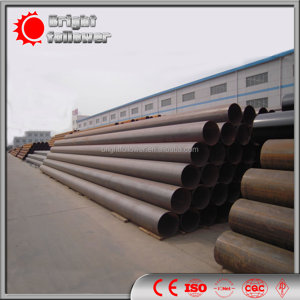 Inch smls thick wall steel pipe buy