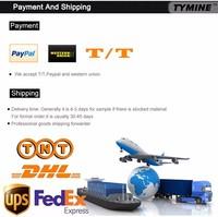 Tymine Low Cost Dynamic Karaoke Pa Microphone Tm-sv02 - Buy ...
