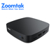 Zoomtak K3 Amlogic S905x dual band wifi persian tv box with 1G /8G