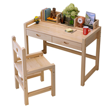 Study Table With Drawers Study Table With Drawers Suppliers and Manufacturers at Alibaba.com  sc 1 st  Alibaba & Study Table With Drawers Study Table With Drawers Suppliers and ...
