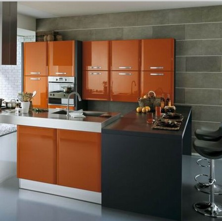 Best Price Orange Lacquer Kitchen Cabinets On Selling - Buy Orange Lacquer  Kitchen Cabinets,Best Price Orange Lacquer Kitchen Cabinets,Orange Lacquer  ...