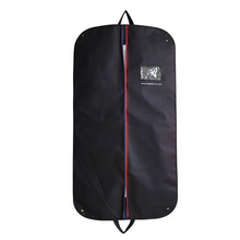China Manufacturer Garment Bag cover suits